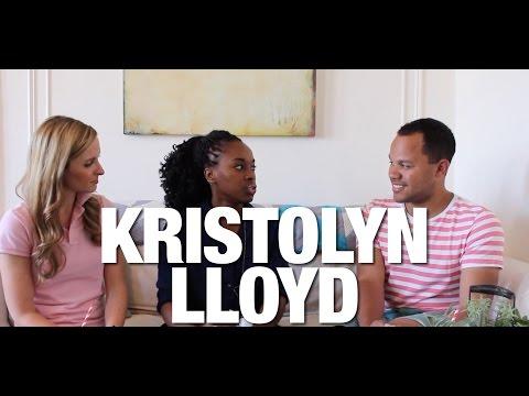 Just Off Broadway Season 1: Kristolyn Lloyd