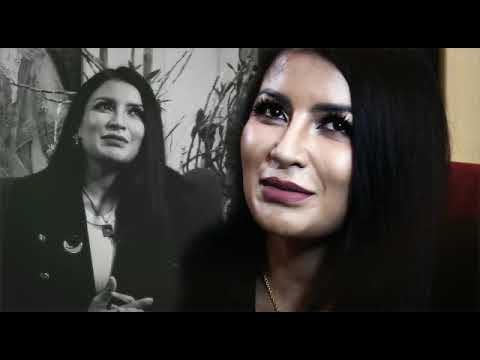 Misi dan Harapan Fivey Rachmawati Terhadap Korban KDRT