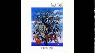 'The Rainbow (1997 Remastered Version)'  Talk Talk