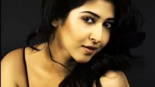 Repeat youtube video Hot and Sexy Photo compilation of Parvati (Sonarika) from Mahadev