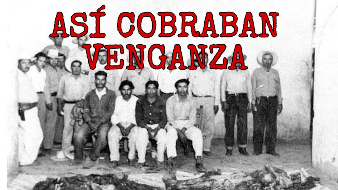 Download LA HISTORIA DE LOS HUIPAS AS3S1NO5 SÉRIALES DE HUATABAMPO SONORA