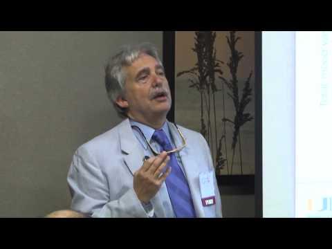 Dr. Nemeroff on Treatment of Depression.mp4
