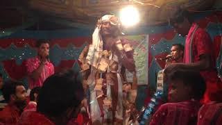 saguna dakila Krushna guru bhajan