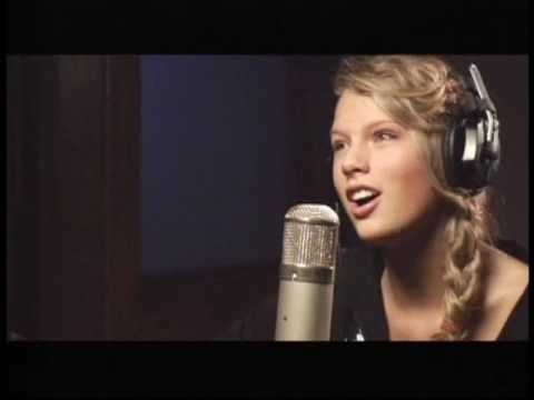 GAC Shortcuts- Taylor Swift A Place In This World (Part Two)