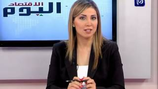 مبادرة وقفة من أجل الوطن - د. قيس الخلفات