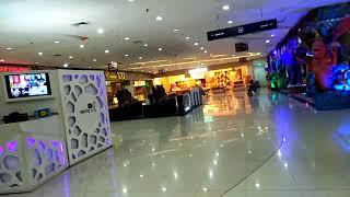 Video Cinema XXI di Palembang Square Mall download MP3, 3GP, MP4, WEBM, AVI, FLV Agustus 2018