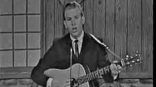 Hank Williams Jr.  -  Your Cheatin Heart  {PART  2}