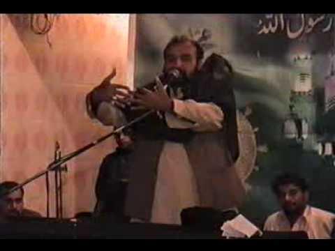 syed agha ali hussain qumi in babu sabu part 4