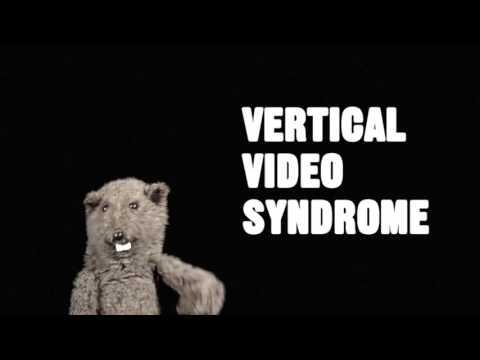 Practical Video Skills 101