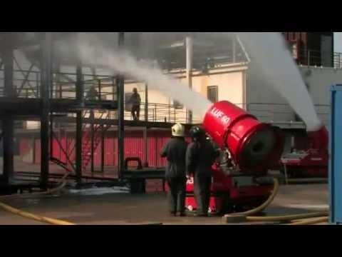 Máy bơm chữa cháy Tohatsu, Pentax, Hyundai, Rabit, Ebara, Sealand... máy bơm cứu hỏa