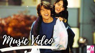My Little Bride MV - My Love OST by Shim Eun Jin Eng. Lyrics