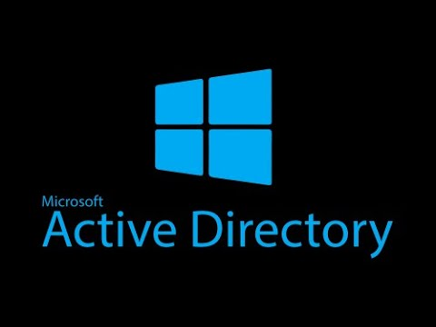 Active Directory Troubleshooting Via The NTDSUtil CLI