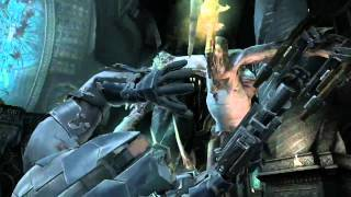 Dead Space 2 (Official Trailer - HD)