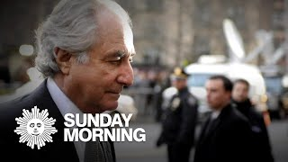 Bernie Madoff: How he pulled it off