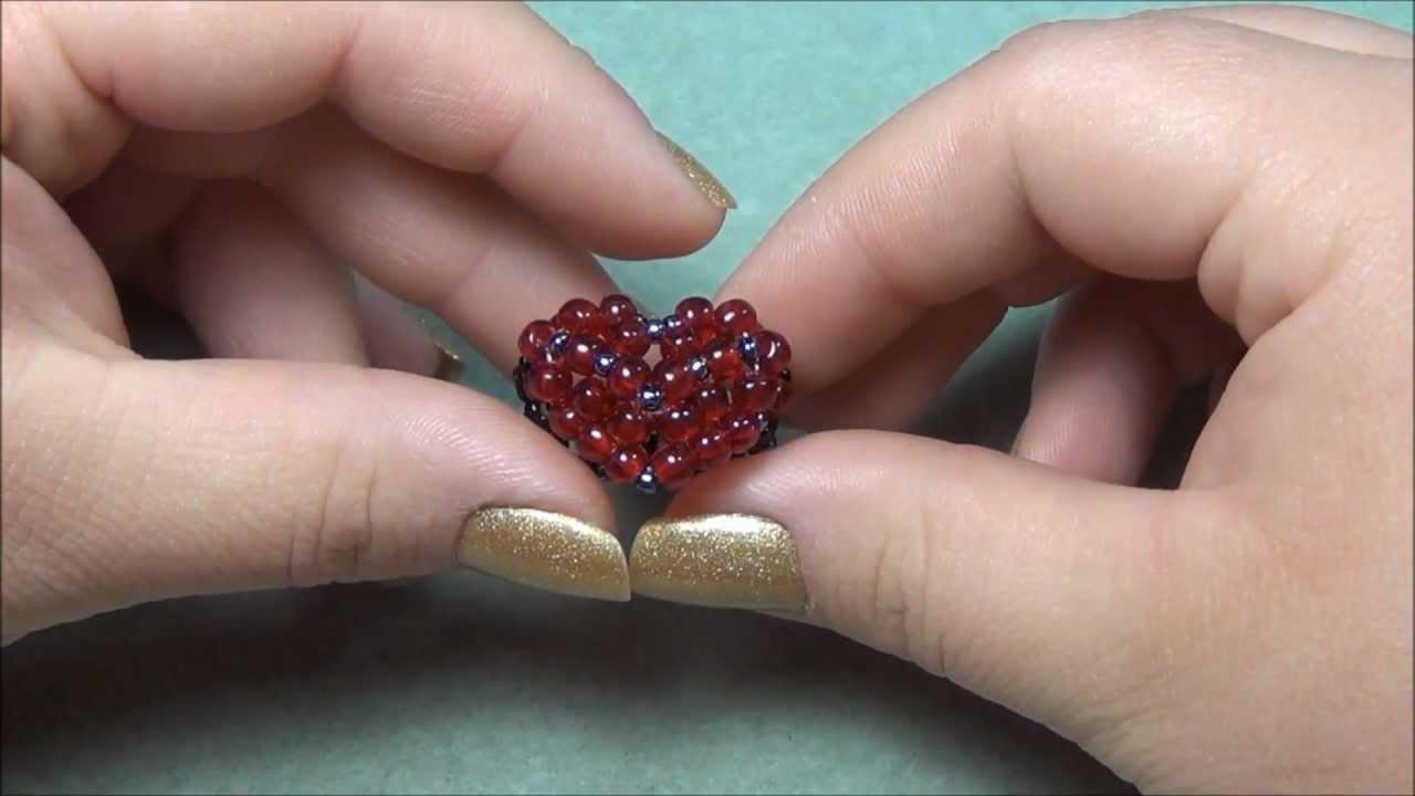 how to make pongala hearth