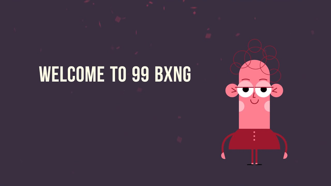 99 BXNG Tulsa OK : Boxing Coaching Center