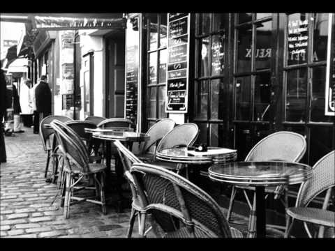Musette Victor - Coeur Vagabond