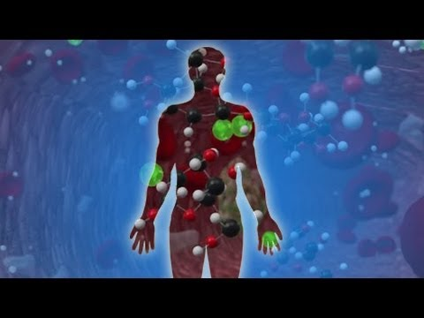 How Does a PET Scan Work?