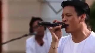 Noah - TOPENG (Akustik)