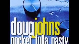 Doug Johns  -  Southwest Song