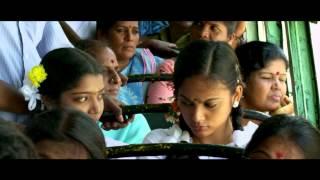 Attakathi - Aadi Pona Aavani Song Promo