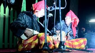 Curhat melalui lagu, Gambus Makassar #2