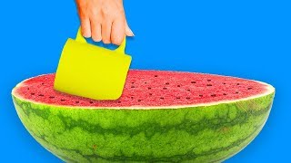 20 ABSOLUTELY GENIUS 5 MINUTE CRAFTS THAT WILL BECOME YOUR FAVORITE