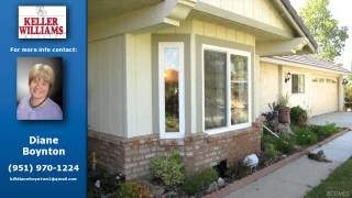 31270 Del Rey Road, Temecula, Ca 92591 Home For Sale,  Real Estate In Temecula, Ca
