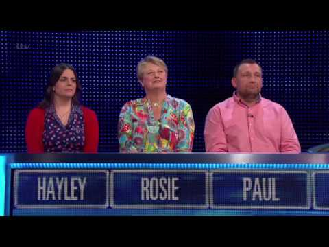 Lee Gets His Billy Wilder Question Wrong - The Chase
