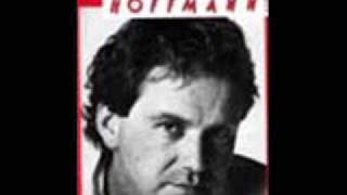 Klaus Hoffmann - Markttag