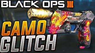 Download Video/Audio Search for black ops 3 dark matter