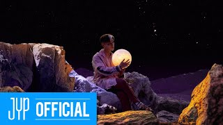 JUN. K THIS IS NOT A SONG, 1929 (Korean Ver.) Teaser Video