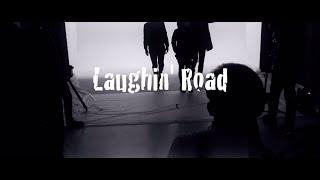 2年半振りの8thアルバム、2015年2月11日発売 ニューアルバム「Laughin' ...