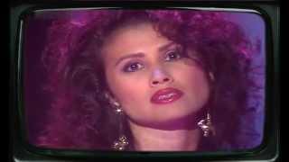 Gina T. - In my Fantasy 1989