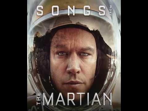 Misión a Marte (Mission to Mars) - Soundtrack 2015 [ Full Album ]