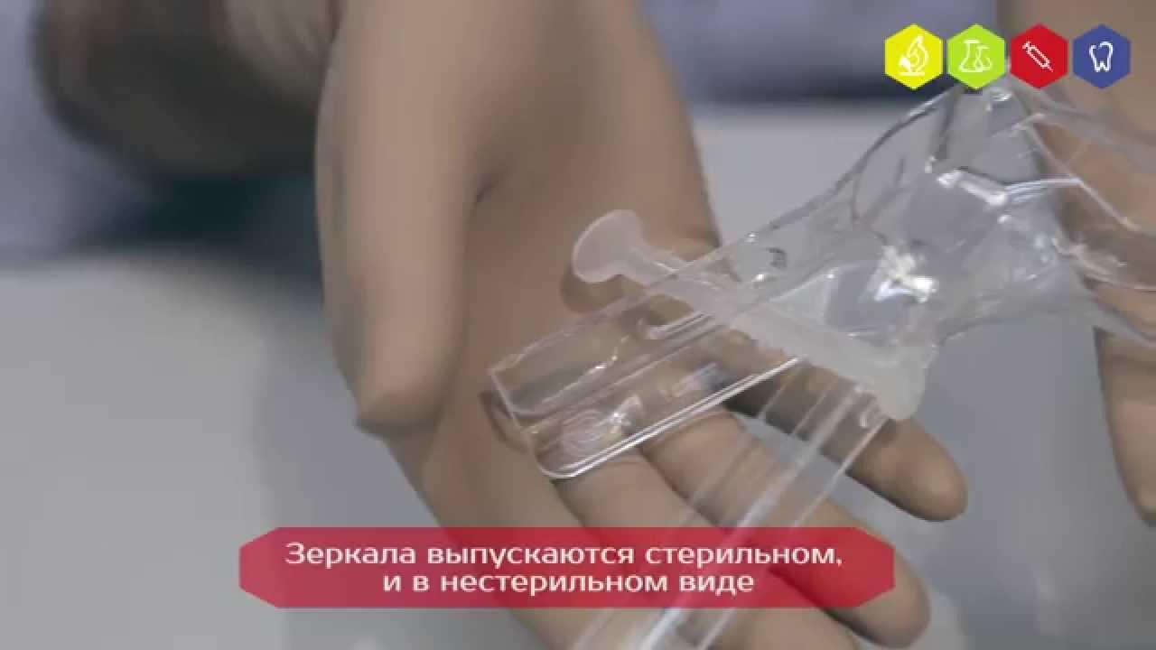 Бесплатно смотреть гинекологические фото женщин фото 194-366