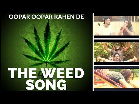 OOPAR OOPAR RENN DE | The Bro Anthem | Happii-Fi | Cover Video