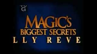Download Video Breaking the Magician's Code 1 MP3 3GP MP4