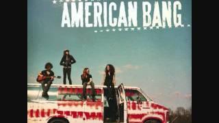 American Bang - She Don