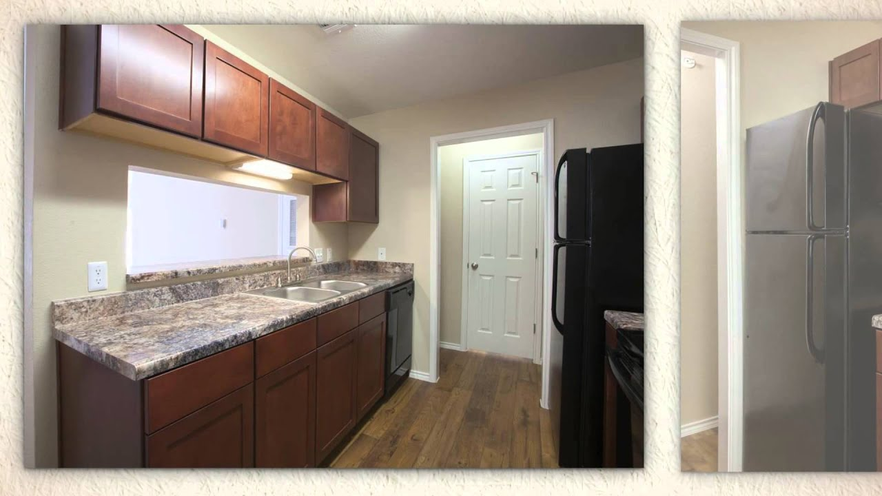 The Arbors of Las Colinas Apartments for rent in Irving TX