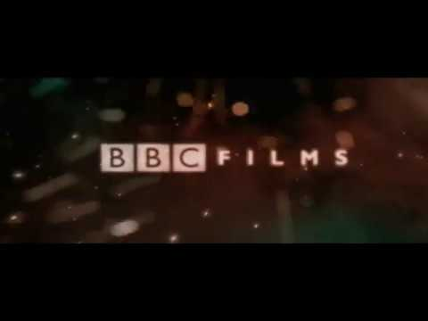 UK Film Council : BBC Films : United Artists : The Works : Revolution Film (idents) Mp3