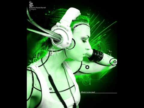 Ma Cherie - DJ Antoine The Beat Shakers. Слушать DJ Antoine feat. The Beat Shakers - Ma cherie (DoubleBlast. 2013 Bootleg) радио версия