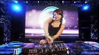 Dj Remix Minang Mp4