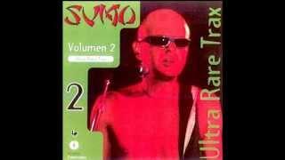 Sumo-Breaking away (Unplugged)-Ultra Rare Trax Vol 2