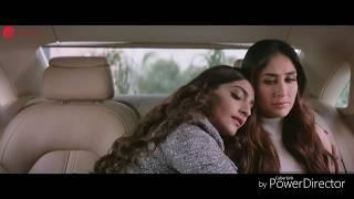 Aa jao na song/ Whatsapp status /veerey di wading/ Kareena /Arijit Singh