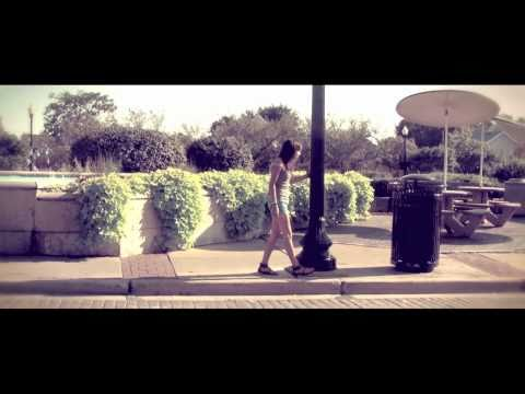 Better Than That by Chloe Peterson  Music Video