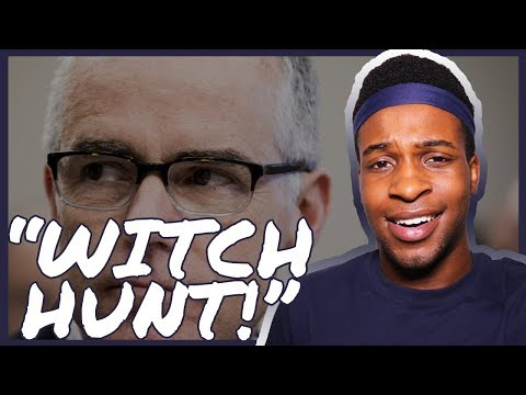 Andrew McCabe FIRED, Situation in Texas, Blue Ivy Bidding, KKW Shades, 5th Harmony + More