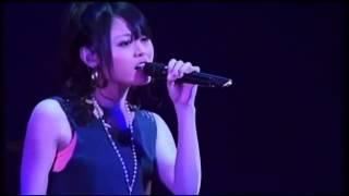 織田かおり - 始まりの記憶