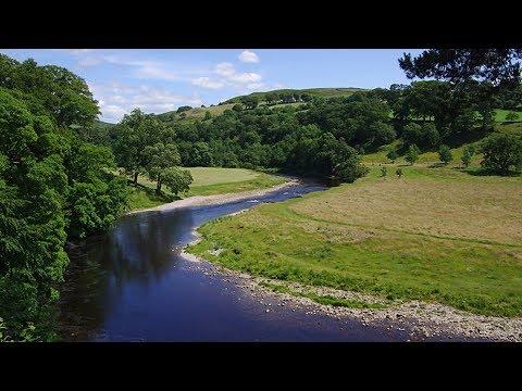 The World's Most Dangerous River