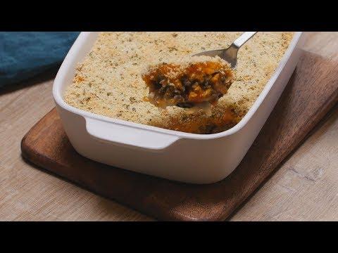 recette-facile-de-parmentier-boeuf-potiron-carotte-maïs